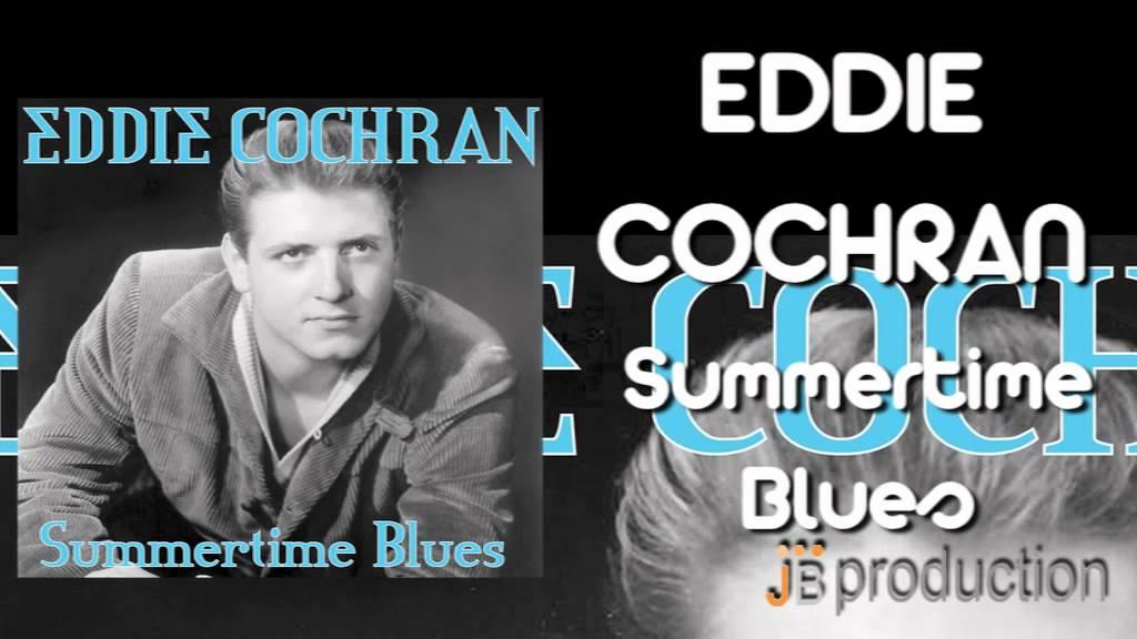 eddie-cochran-summertime-blues-jbproductiontv