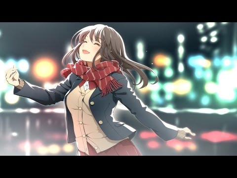 Nightcore - I Wouldn't Mind