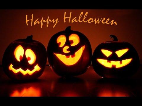 hello halloween happy halloween youtube