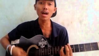 Download lagu Crazy rasta Didekatmu Cover by Caca MP3