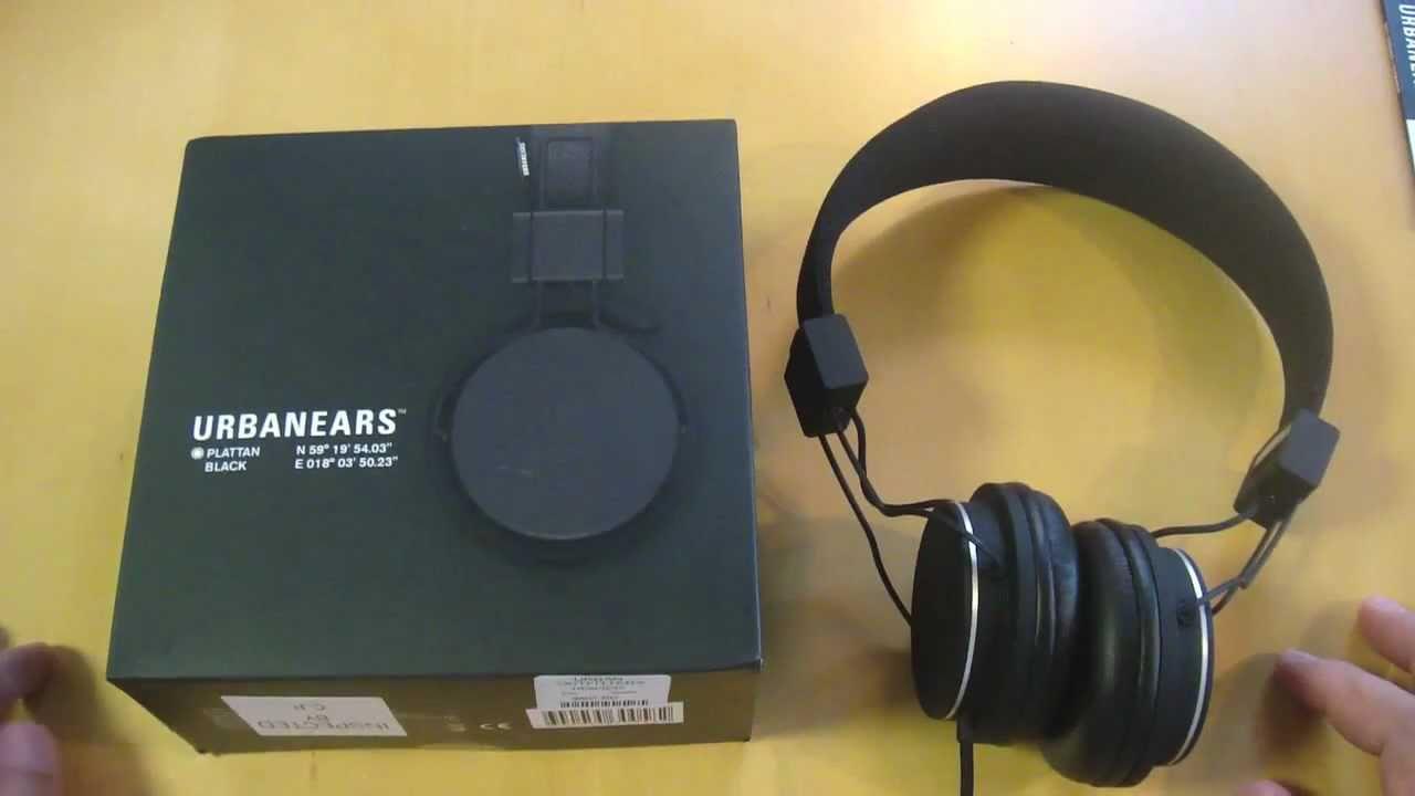 Urbanears Original Headset Spec Dan Daftar Harga Terbaru Indonesia Plattan Ii Powder Pink Headphones