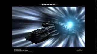 A New Religion (Blue Solar Remix) - Aalborg Soundtracks