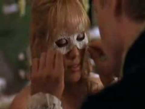 Hilary Duff  A Cinderella Story  Now You Know