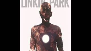 Linkin Park - Burn It Down (Piano Acoustic Version)