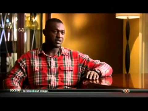 FAMU Story: HPO Interview on ESPN's Outside the Lines