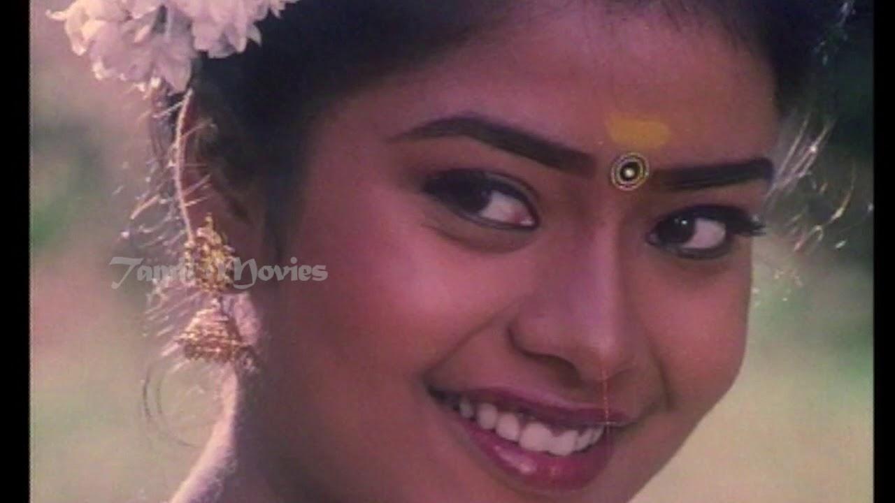 Download Valli Vara Pora Full Movie HD - Part 4
