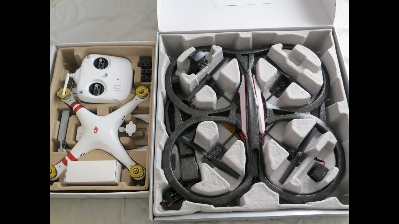 parrot drone ar 2 0 with Watch on Lego Mindstorms Ev3 Core Set Pagrindinis Rinkinys 45544 in addition Parrot Minidrone likewise El Futuro De Los Drones En Argentina furthermore Hexacopters Quadcopters And Octocopters What Is The Difference furthermore Watch.