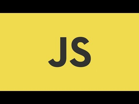 JavaScript Video play,pause one button