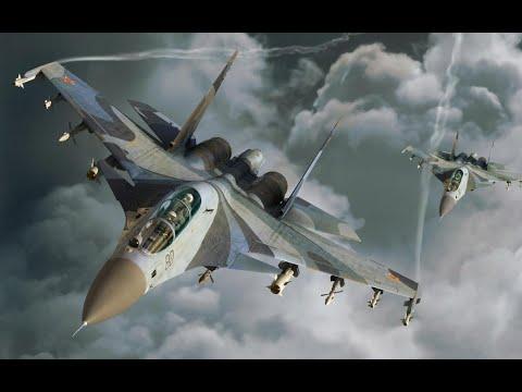أخبار عالمية | الجيش الأمريكي: خط الاتصال مع #روسيا فوق #سوريا مفتوح ويعمل