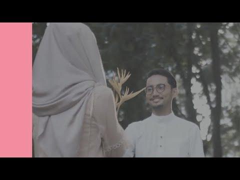 Peminat 'Touching' Tonton Muzik Video Sufian Suhaimi. Kaitkan Kisah Putus Tunang