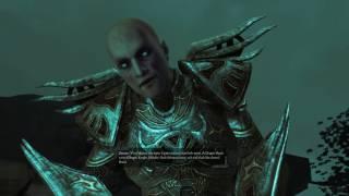 Divinity 2 Dragon Knight Saga Any% WR 2:05