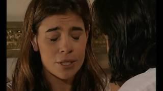 Bautista y Florencia - Capítulo 215 - Se Dice Amor