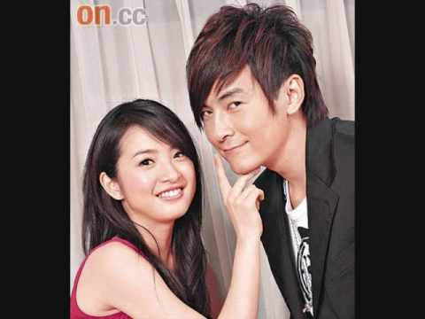 ariel lin and joe cheng relationship 2011 gmc