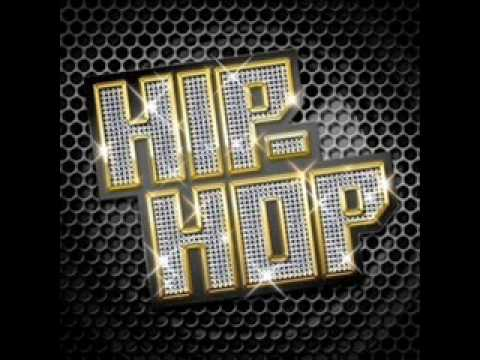 Hip Hop Remix 2010 - DJ MIX