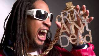 Lil Jon- Snap your fingers (Remix) + Download Link