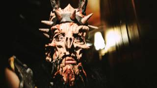 Watch Gwar In Her Fear video