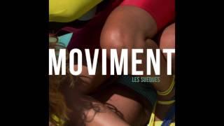 Les Sueques - Heroïna de Montserrat [AUDIO]