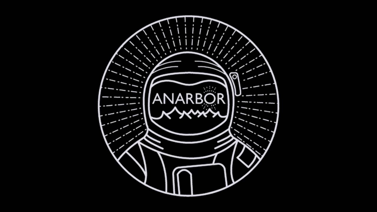 anarbor-freaking-out-dxp