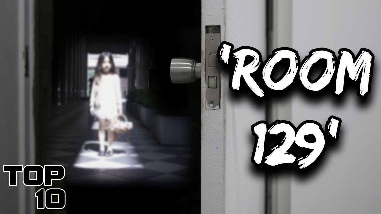 top-10-scary-locked-doors-that-should-never-be-opened
