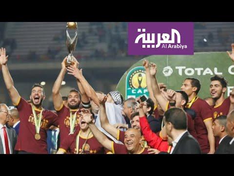بطل جديد وأرقام قياسية في كأس الخليج 2019  - نشر قبل 13 ساعة