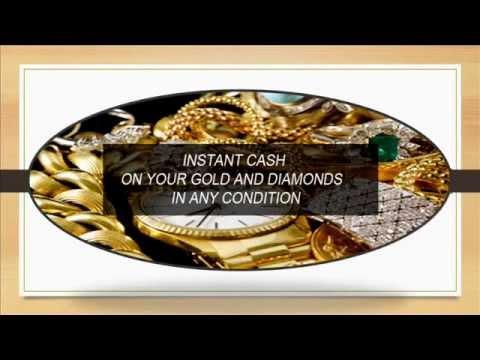 Rolex Pawn Davie Florida