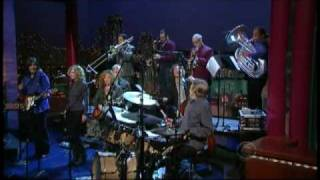Watch Levon Helm Tennessee Jed video
