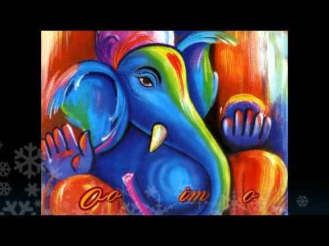 Ganesh Chalisa Full - Best