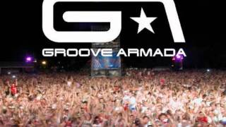 Armin van Buuren feat Nadia Ali-Feels So Good(Tristan Garner Remix)