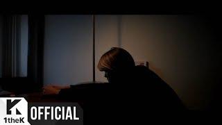 Gambar cover [MV] Elaine(일레인) _ Falling