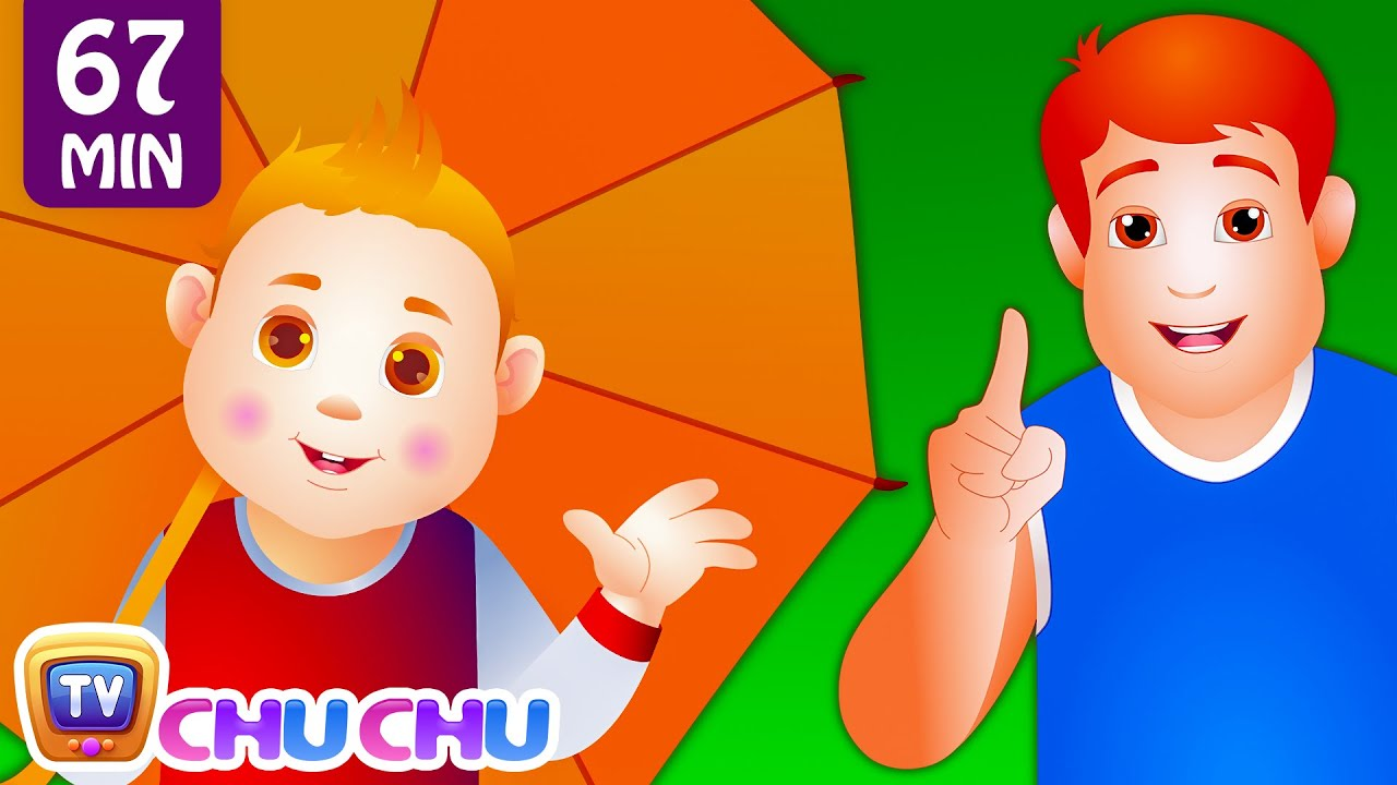 Launcher johny johny yes papa video gana 01