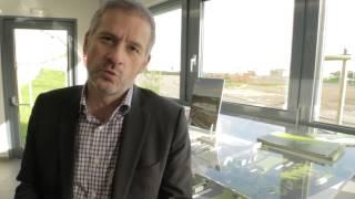 INOVANA 2013: SYDEME: Prix de la Valorisation des Bio-déchets by VANAPAlorraine