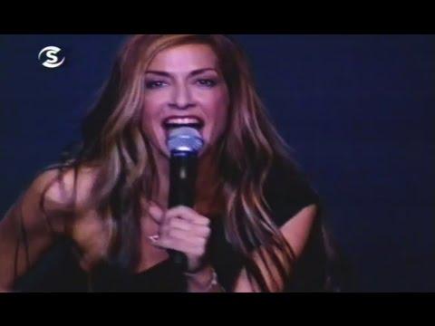 Anna Vissi - Sti Pira, Madame Figaro Awards Cyprus (10/02/2009) [fannatics.gr]