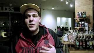 (Rednex) Issify ft Annika Mary Joe Ljungberg - Orkar inte (Musikvideo) Co-Producer Franciz