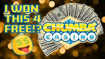High Limit Hand Pay. Chumba Casino Online Slots Real Money.