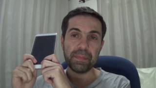 Vlog - Smartphones do canal - Vídeos - Lives e mais informações