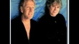 Watch Air Supply Come To Me video