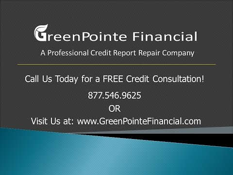 greenpointe-financial---credit-repair-service-overview