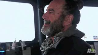WHALE WARS Season 6 Extended Trailer (Watson, Hammarstedt, Meyerson, Chakravarty, Sursara)