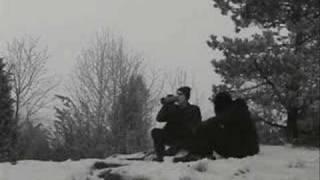 Sportlov - Snöbollskrieg