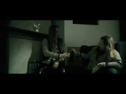 KORPIKLAANI - Keep On Galloping (OFFICIAL VIDEO)
