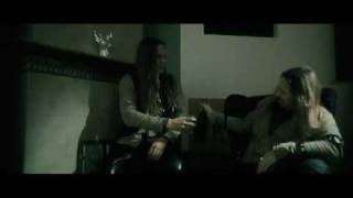 Korpiklaani - Keep On Galloping