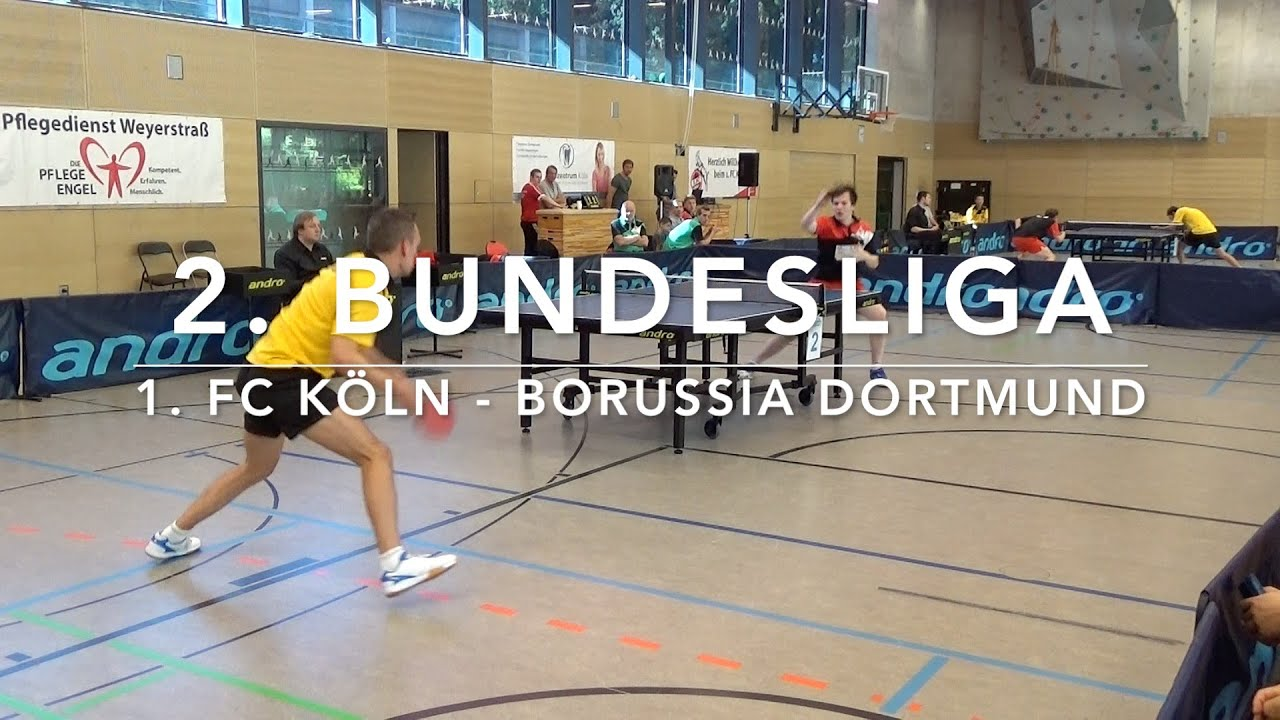 2. Bundesliga Highlights Tv