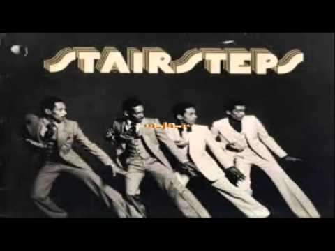 The Five Stairsteps  - O-o-h Child (with lyrics)