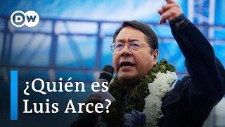 Elecciones en Bolivia