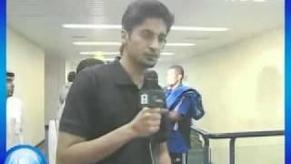 Nasser Hilal After Azoz Khald 2017 Video