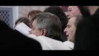 Coro Luigi Gazzotti   Trailer ANIMA MUNDI 2018