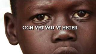 Sudan: Bönefilm