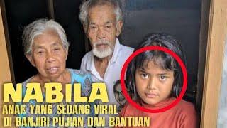 Download Video Viral Nabila - Nabila Korban Bully Sepatu-Seorang Pemulung Yang Sedang Ramai , Bikin Sedih & Bangga MP3 3GP MP4