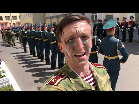 Антон îιιυmìηΔτì Тарасов - 2019(part1)
