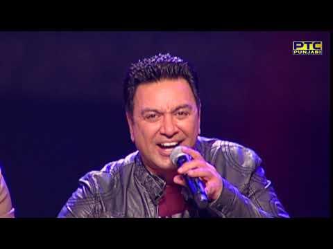 Manmohan Waris  Studio Round 20  Voice Of Punjab Season 7  Full Episode  PTC Punjabi